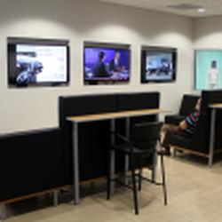 Merveilleux Photo Of Sam Boswell Honda   Enterprise, AL, United States.