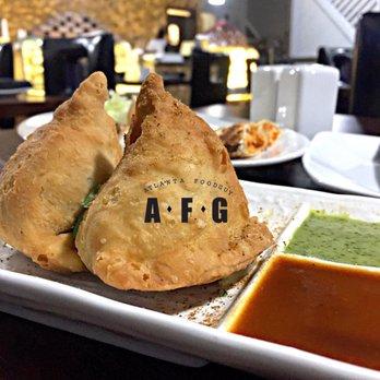 monsoon masala kitchen sweets order food online 185 photos 100 reviews indian 3979 buford hwy ne atlanta ga phone number menu yelp - Masala Kitchen