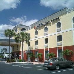 ruskin inn tampa sun city center hotels 3113 college ave e rh yelp com