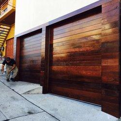 Photo Of Garage + Gate Master Repair   Woodland Hills, CA, United States