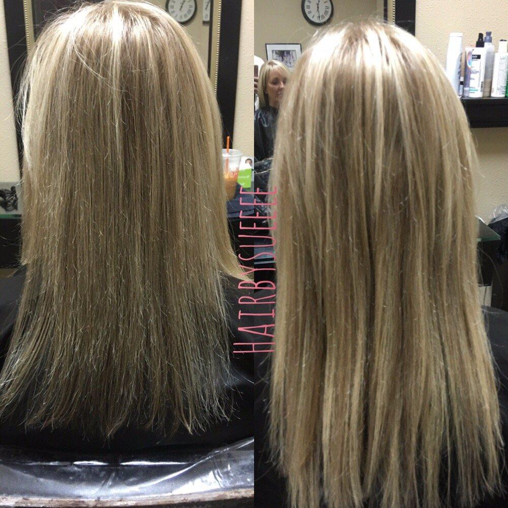 Salon michelle hair stylists 5774 s tamiami trl sarasota fl salon michelle hair stylists 5774 s tamiami trl sarasota fl phone number yelp pmusecretfo Images