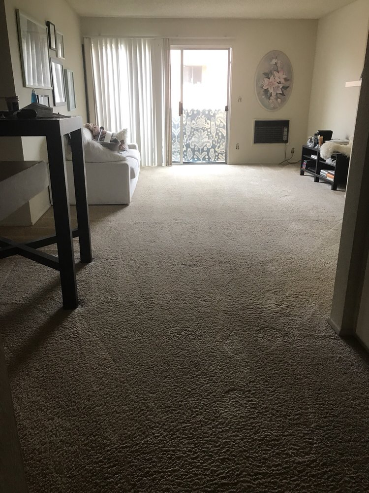Photo of Temos Carpet Cleaning: Baldwin Park, CA