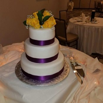 Patricias Weddings Custom Cakes 11 Reviews Custom Cakes