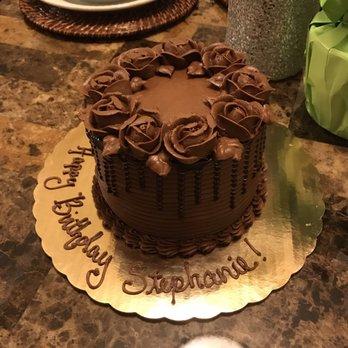 Eaton Sweet Bakery CLOSED 130 Photos 45 Reviews Cupcakes