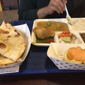 Photo Of Dalicious Indian Restaurant Naperville Il United States Paneer With Red
