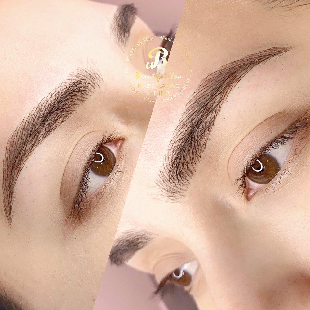 Beautiful You - 883 Photos & 468 Reviews - Cosmetics