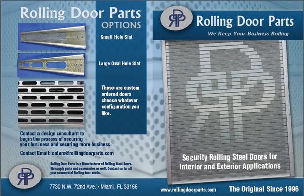 Rollup Garage Door Hinges Rolltor Wikipedia Friendswood