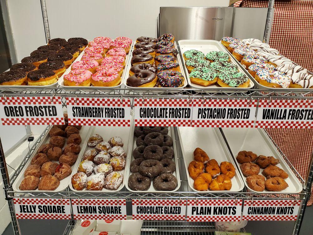 Teachers Recipe Gourmet Products: 111 Union Ave, Lakehurst, NJ