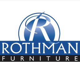 Photo Of Rothman Furniture U0026 Mattress   Saint Louis, MO, United States
