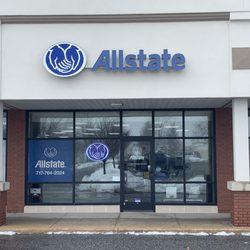 Allstate Insurance R Gregory Nicholas 14 Photos Home Rental