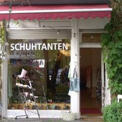 Photo Of Schuhtanten Fischer U Sowada