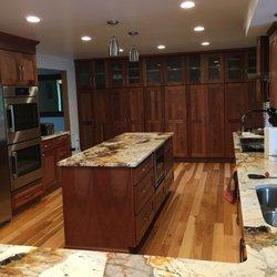 Accent Planning Kitchen and Bath Design - Get Quote - Interior ...