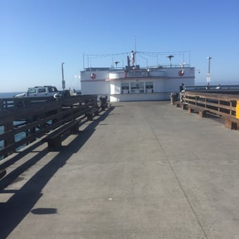 Balboa Peninsula Newport Beach Ca The Best Beaches In World