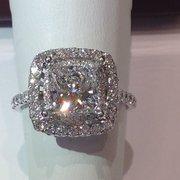 Every Diffe Style Photo Of Elegant Designs Jewelry Paramus Nj United States