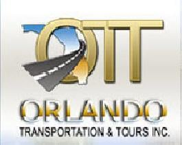 Orlando Transportation & Tours