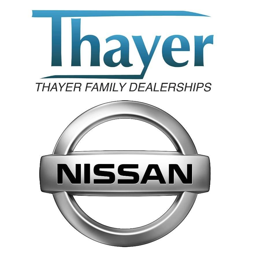 thayer nissan car dealers 18039 n dixie hwy bowling green oh phone number yelp. Black Bedroom Furniture Sets. Home Design Ideas
