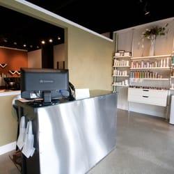 The basement hair studio 44 photos hair salon fort for A nail salon fort wayne in
