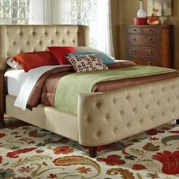 Photo Of T And T Furniture Modern Glamour   Everett, WA, United States.