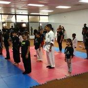Koa Kenpo Martial Arts Amp Fitness Martial Arts 8747