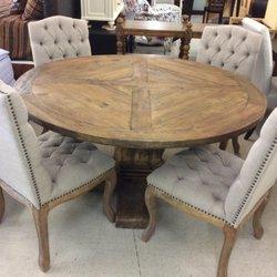 Photo Of The Furniture Mart Augusta Ga United States
