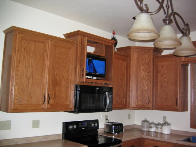 CRS Contracting: Greenleaf, WI