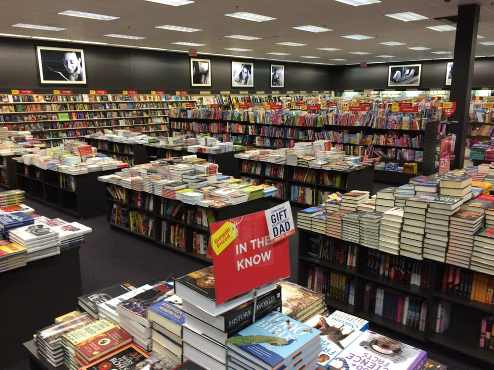 ;HOT; Books A Million Paducah Ky Hours. Flexural Digital primeros business unique rewarded