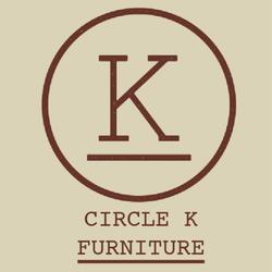 Photo Of Circle K Furniture   Jacksonville, FL, United States
