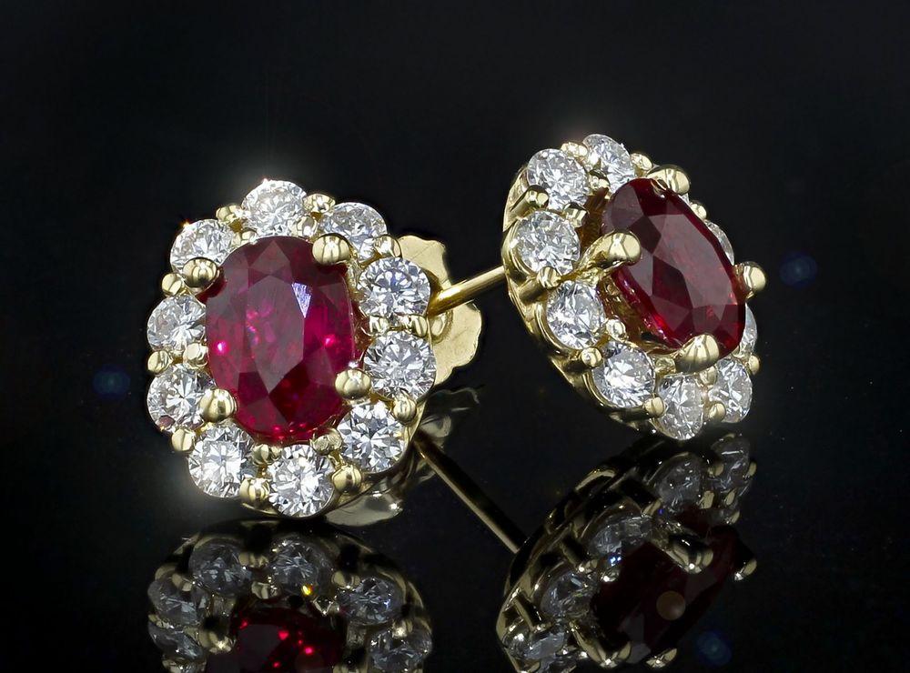 Miner's Den Jewelers