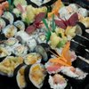 Yellowfin Japanese Restaurant