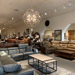 Norwood Furniture 31 Photos 34 Reviews Furniture Stores 216