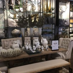 Z Gallerie 24 Photos 29 Reviews Furniture S 4024 Eastgate Dr Millenia Orlando Fl Phone Number Yelp