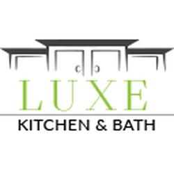 Photo Of Luxe Kitchen And Bath   Encino, CA, United States. Luxe Kitchen
