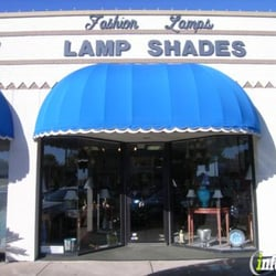 Fashion lamps lighting fixtures equipment 4414 lovers ln photo of fashion lamps dallas tx united states mozeypictures Gallery
