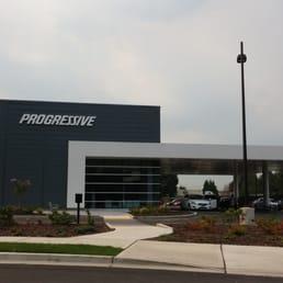 Progressive Car Insurance Near Me >> Progressive Insurance Claims Center - Auto Insurance - 34001 Pacific Hwy S, Federal Way, WA ...