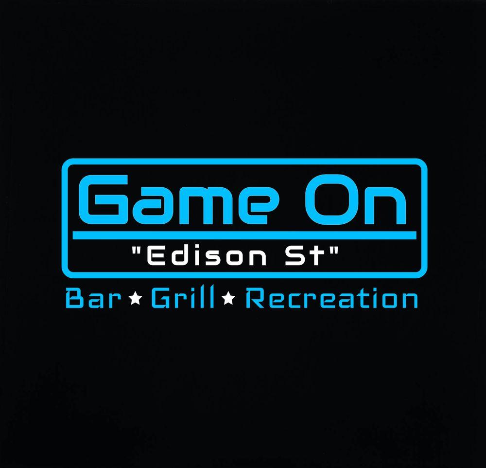 Game On: 623 Edison St, Antigo, WI