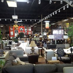 Home Expressions Furnishings Closed 12 Photos 21 Reviews