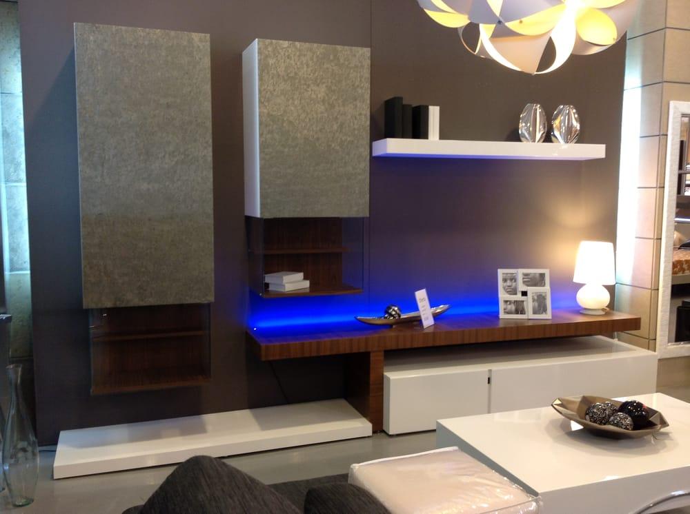 Grupo Roque Tiendas Muebles - Furniture Stores - Carretera ...