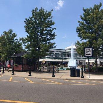 Easton Town Center 172 Photos 232 Reviews Shopping Centers