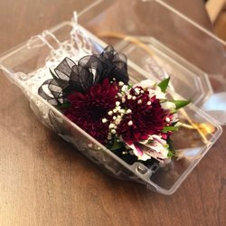 Antelope Valley Florist