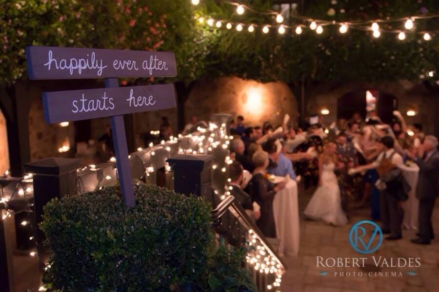 Weddings By Darlene: 137 Firefly Ln, Napa, CA