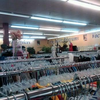 photo of goodwill boca west store u0026 donation center boca raton fl united