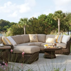 Texas Patios CLOSED Furniture Stores 5232 S Hulen St Wedgwood
