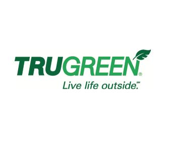 TruGreen Lawn Care: 1401 Downwind Way, Brooksville, FL