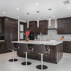 Photo Of Prime Tech Cabinets Santa Ana Ca United States