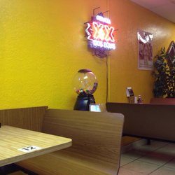 Durango S Mexican Restaurant 24 Photos 45 Reviews