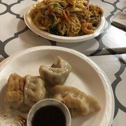 18 Asian Delicious