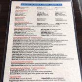 fuji sushi buffet 1596 photos 846 reviews sushi bars 1679 e rh yelp ca Fuji Sushi Buffet Chicago Fuji Sushi Boat and Buffet