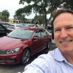 Hertz Rent A Car Sarasota Airport