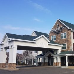 Country Inn Suites By Radisson Albertville Hotels 6554 Lamplight Dr Mn Phone Number Yelp