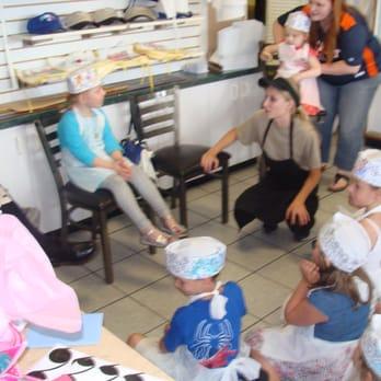 Livonia Italian Bakery & Cafe - 35 Photos & 27 Reviews ...